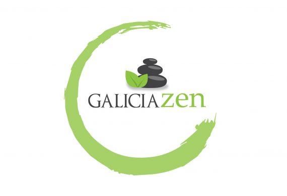 Diseño de logotipo y web para tienda holística