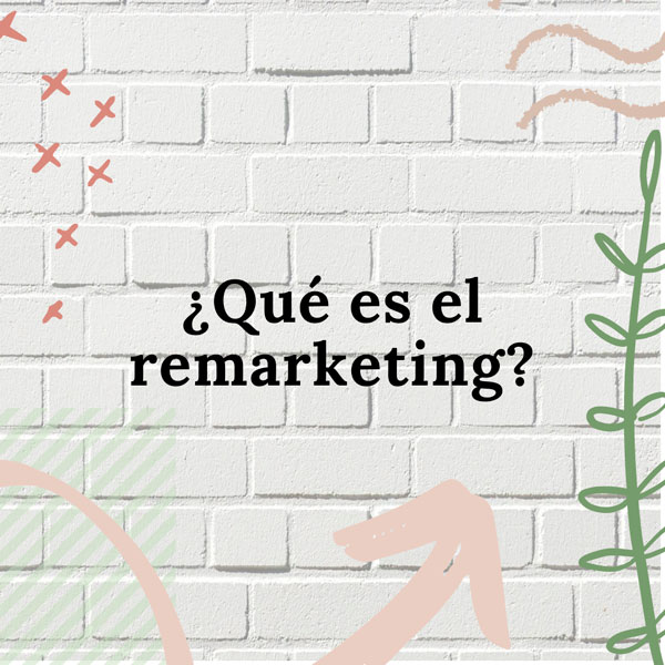 marketing online santiago de compostela